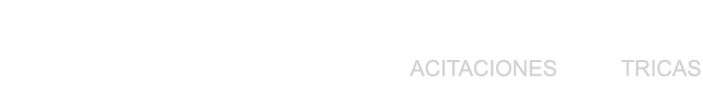 CAPELEC | Capacitaciones Eléctricas para empresas
